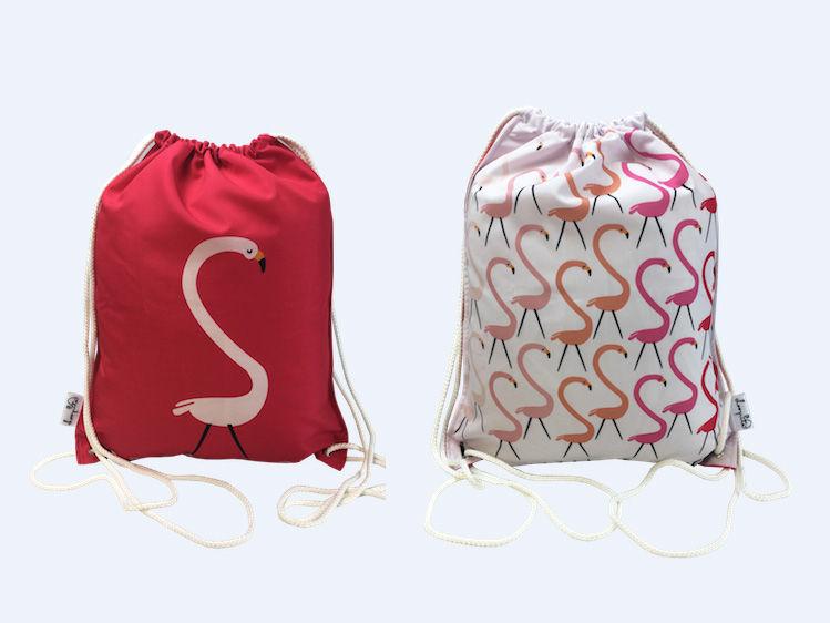 emballage élégant et robuste Style magnifique couleur rapide Fabricant De Sacs à Dos | Tout notre catalogue de produits ...
